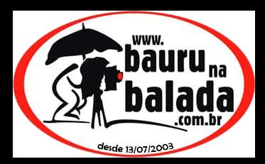 Bauru na Balada